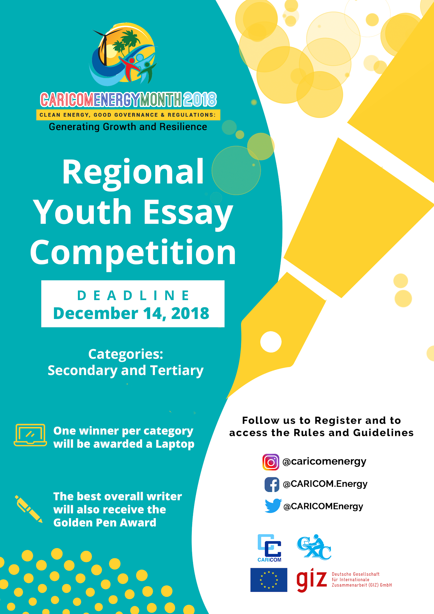 Energy-Competition-Flyer-2